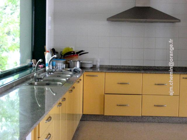 Cuisine a vendre sur le bon coin 28 images renault for Acheter une maison en floride forum